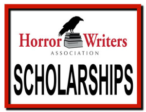 hwascholarships
